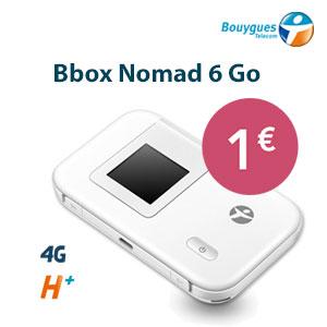 bbox-nomad-6go